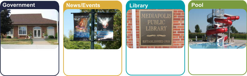 Com Ti  iti  Library Government Library News/Events Pool